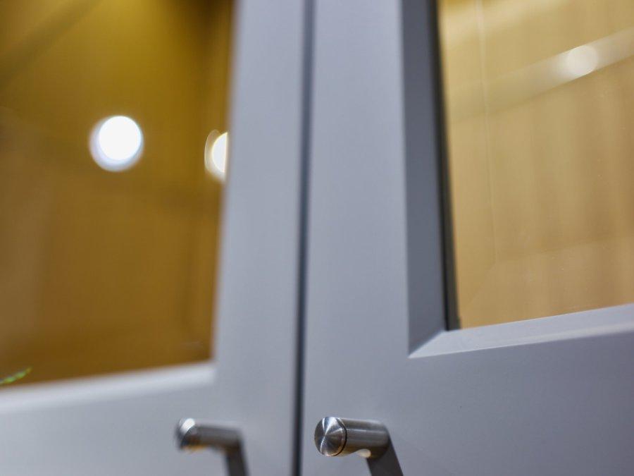 Приглашаем посетить Х Международную Выставку в Крыму 2019, проходящую с 16 по 18 октября по адресу: г. Ялта, ул. Дражинского, д. 50, ГК «Ялта-Интурист», наш стенд 37.  На стенде мы будем презентовать новейший концепт мебели для отелей Hamiltoun.  Также с удовольствием познакомим вас с нашим основным продуктом - мебелью для дома премиум-класса.  #hamiltoun #hamiltounкухни #hamiltounмебель #выставка #ялта #крым #интурист